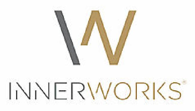Innerworks Design Group